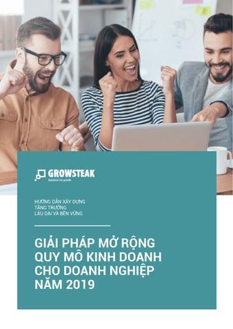 [EBOOK] Giải pháp mở rộng quy mô kinh doanh cho doanh nghiệp năm 2019-01