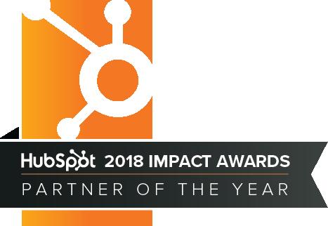 Hubspot_ImpactAwards_PartnerOfTheYear_CategoryLogos-01