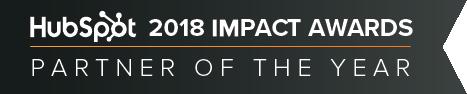 Hubspot_ImpactAwards_PartnerOfTheYear_CategoryLogos-02
