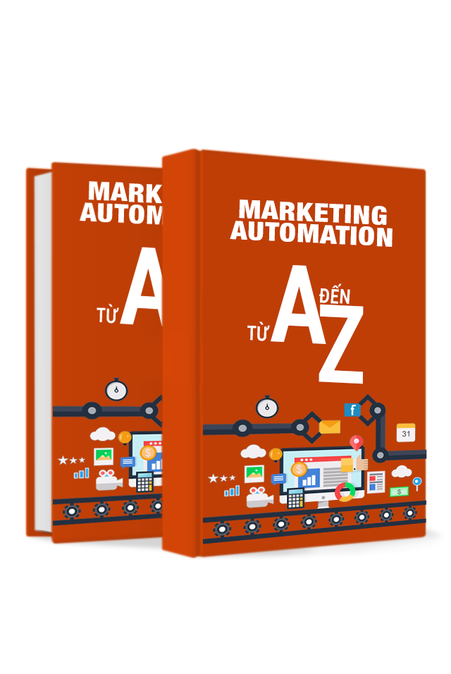 ảnh ebook marketing automation từ A đến z.png