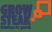 logo GrowSteak