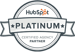 hubspotplattransparent@2x-2