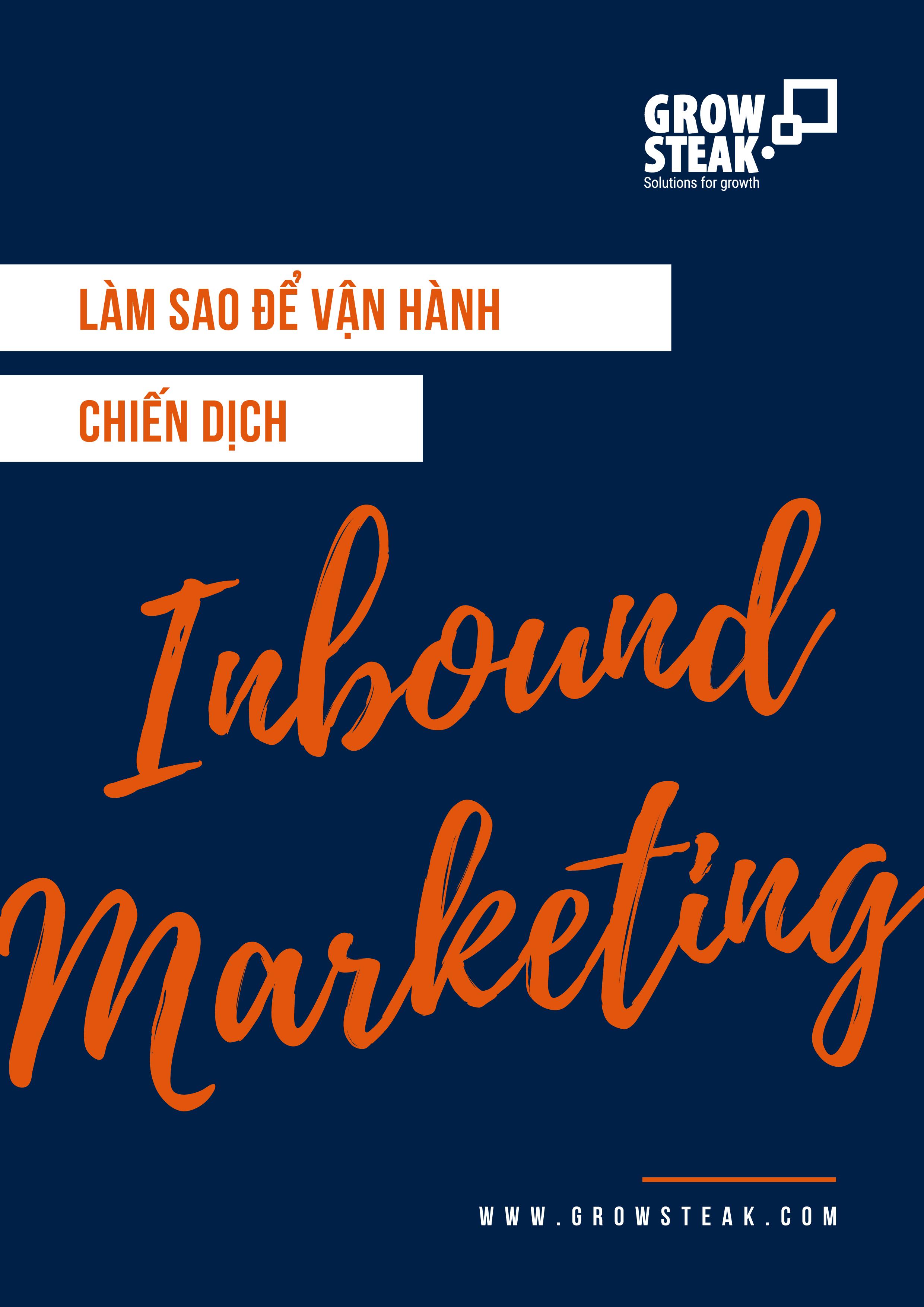 [EBOOK] Làm sao để vận hành một chiến dịch Inbound Marketing-01