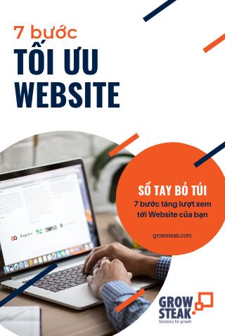 7-buoc-toi-uu-website
