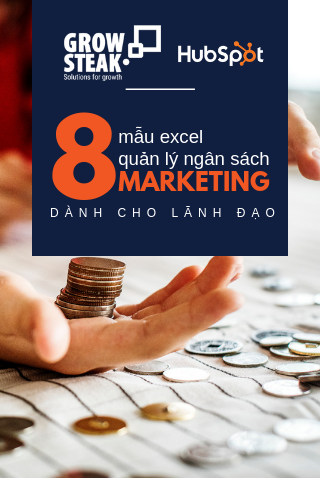 8-mau-excel-quan-ly-ngan-sach-marketing